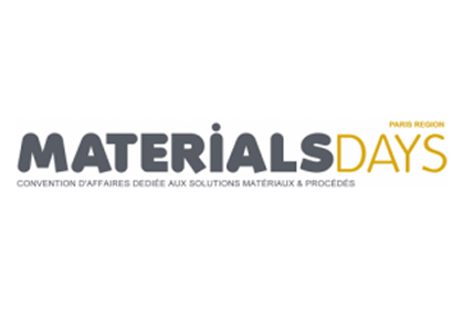 24-materials-days