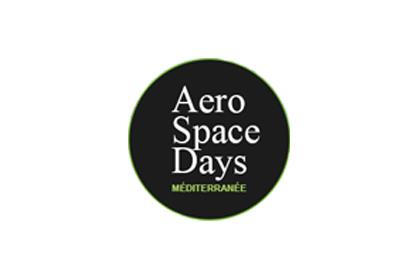 85-aerospace-days