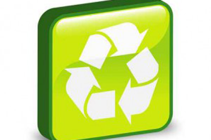 120-recyclage-dechets