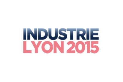 141-industrie-lyon