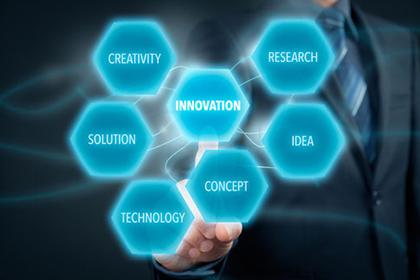 181-innovation-filab-pme