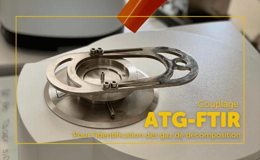 ATG-IRTF