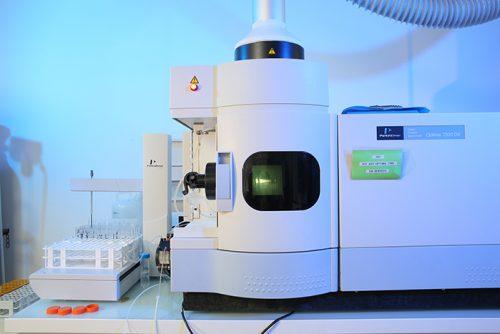 analyse-ICP-dispositifs-medicaux-1